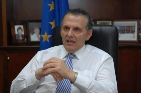 «Η Κύπρος δεν θα χρησιμοποιηθεί ως ορμητήριο στρατιωτικών επιθέσεων»