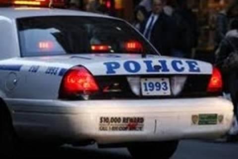 Άνδρας 107 ετών σκοτώθηκε σε ανταλλαγή πυροβολισμών με αστυνομικούς