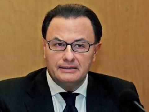 Π. Παναγιωτόπουλος: Συγχαρητήρια για τη βράβευση της «Miss Violence»