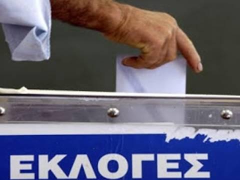 Οι πιθανοί υποψήφιοι των κομμάτων για τους μεγάλους Δήμους