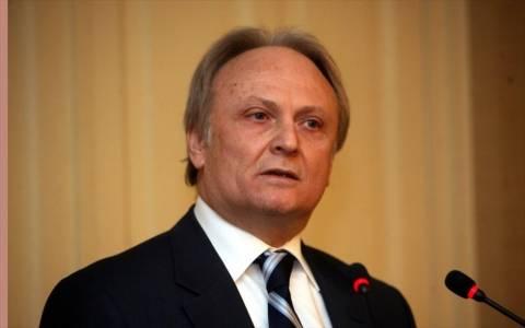 Γ.Ανδριανός: Η ΔΟΕ πήρε την σωστή απόφαση για την πάλη