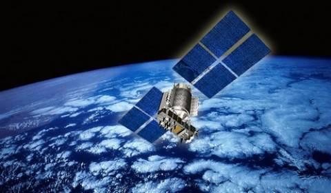 3D-εργοστάσιο θα δημιουργεί τεράστιες κατασκευές στο διάστημα