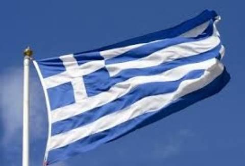 Φιλελληνικό φεστιβάλ στην Αθήνα!