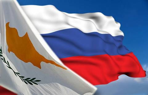 Κύπρος:Η Μόσχα παρακολουθεί στενά τις εξελίξεις στη κυπριακή οικονομία
