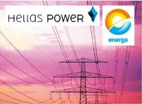 Νέα εντάλματα σύλληψης για Energa- Hellas Power