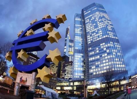 Μέλος ΕΚΤ: Δεν προβλέπεται στο ελλ. πρόγραμμα διαγραφή χρέους