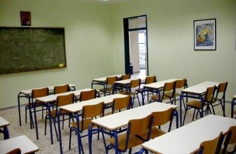 Σε πενθήμερες επαναλαμβανόμενες απεργίες προχωρούν  οι καθηγητές