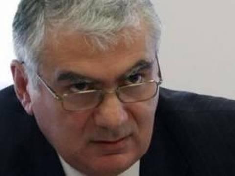 Πάφος: Δικάζονται σήμερα Βγενόπουλος, Μπουλούτας, Ορφανίδης