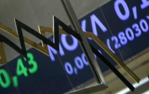 ΧΑ: Στο 27,7% η συμμετοχή των ξένων επενδυτών τον Αύγουστο