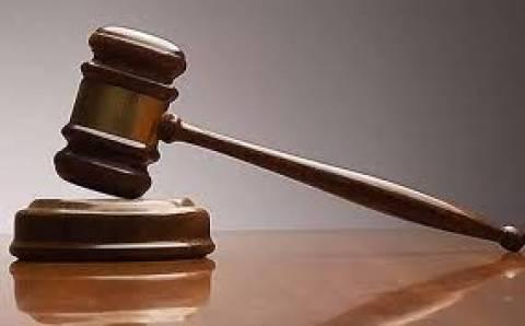 Προθεσμία στους δράστες των δύο δολοφονικών επιθέσεων στο Βόλο