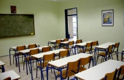 Κινητοποιήσεις αποφάσισαν και οι ιδιωτικοί εκπαιδευτικοί
