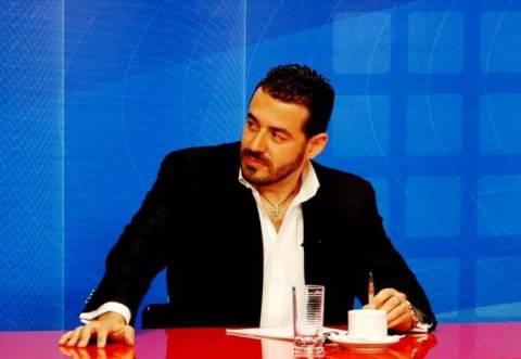 Ομαδική παράκρουση των Τούρκων: «Διαλύστε τη Συρία»