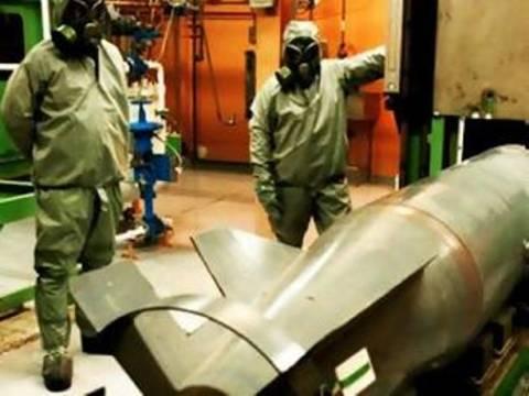 Συρία: Άλλες 8 χώρες υπέγραψαν την καταδίκη της χώρας για τα χημικά