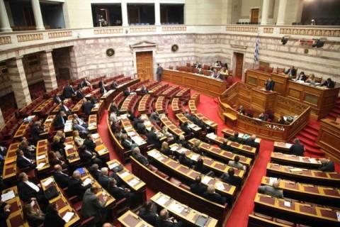 Νέο Λύκειο: Υπερψηφίστηκε το νομοσχέδιο του Υπουργείου Παιδείας