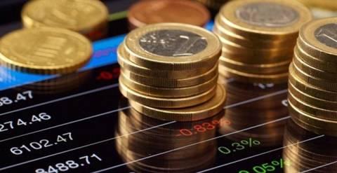 Reuters:Σταδιακή ανάκαμψη στην ευρωζώνη έως τις αρχές του 2015