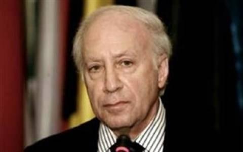 Νίμιτς: Παραμένουν σημαντικές διαφορές μεταξύ Αθήνας και Σκοπίων