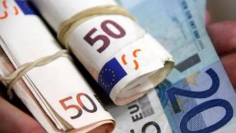 Εκβίαζε 21χρονο φοιτητή για 3.000 ευρώ
