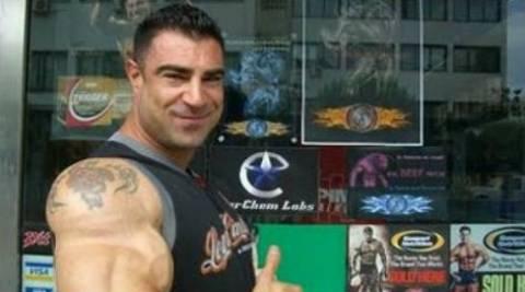 Βόλος: Σε κρίσιμη κατάσταση ο αθλητής που πυροβόλησαν