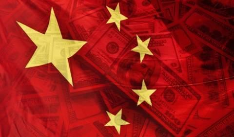 Κίνα: 315  δισεκατομμυριούχοι δολλαρίων!