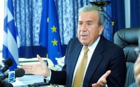 Στην Αθήνα θα εκδοθεί σήμερα ο Ντίνος Μιχαηλίδης