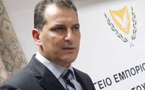 Επίσκεψη υπουργού Ενέργειας Κύπρου στη Νέα Υόρκη