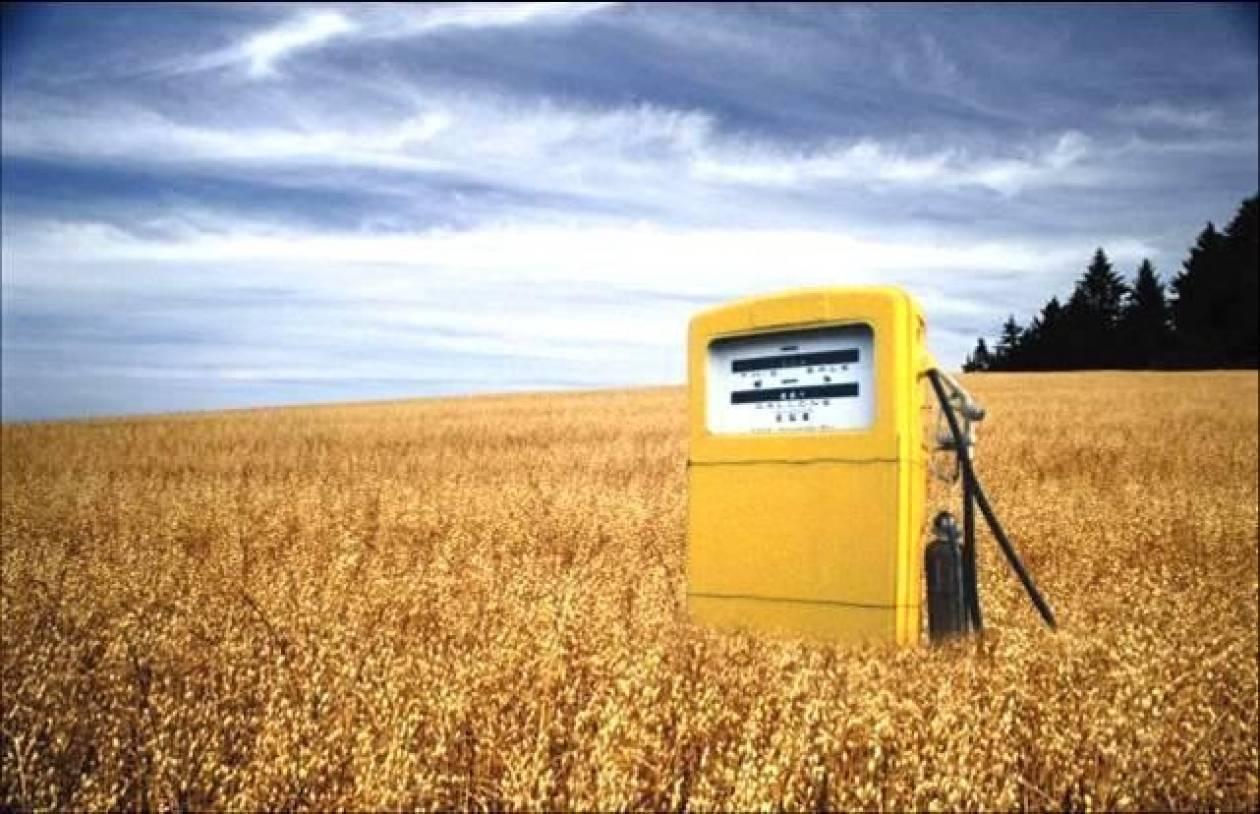 Ε.Ε.: «Ναι» στη μείωση των βιοκαυσίμων που αντικαθιστούν τρόφιμα