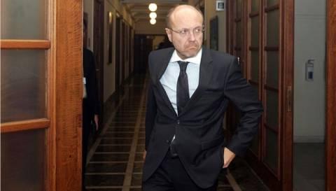 Ταχύτερη επίλυση ζητημάτων μεταξύ υπουργείων προωθεί η κυβέρνηση