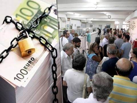 Απίστευτες οι καθυστερήσεις στις επιστροφές ΦΠΑ