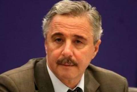 Ο ΔΕΣΦΑ στο επίκεντρο της συνάντησης στο ΥΠΕΚΑ με τη SOCAR