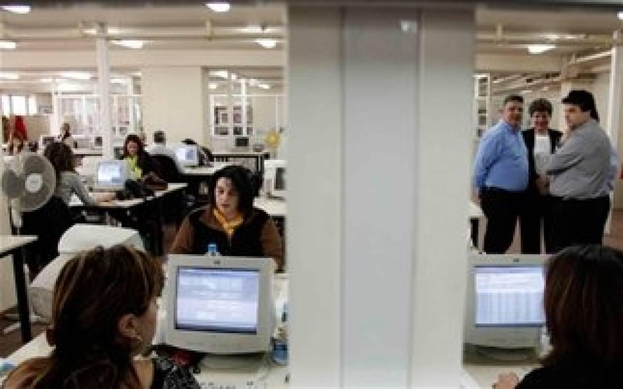 Διευθυντές με νέα κριτήρια στο Δημόσιο και με διαδικασίες εξπρές