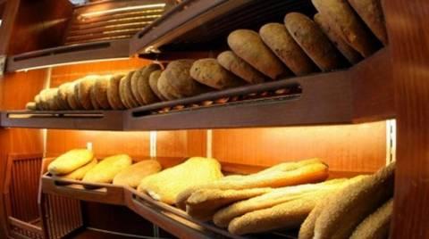 Ξάνθη: Οι κάμερες ασφαλείας κατέγραψαν το ληστή αρτοποιείου