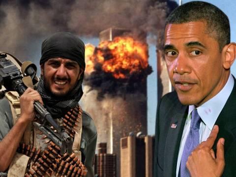 Οι ΗΠΑ στην ίδια πλευρά με την Αλ Κάιντα στη Συρία