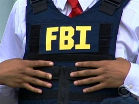 FBI: Προειδοποιήσεις για πιθανές τρομοκρατικές ενέργειες