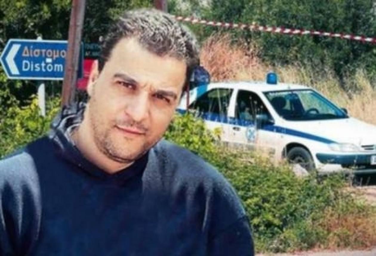 Η αλήθεια για την εκτέλεση του αστυνομικού στο Δίστομο από τον Κόλα