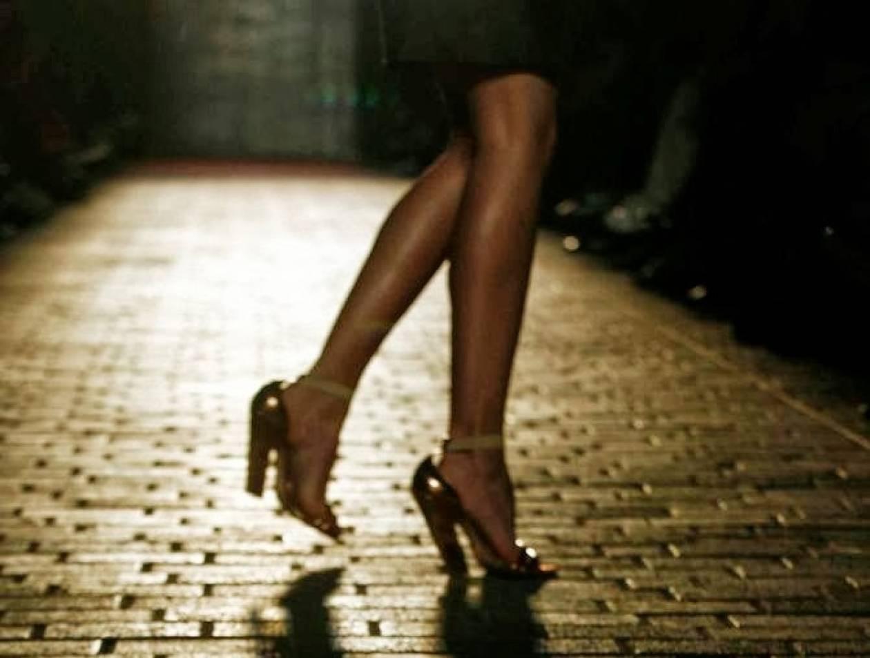 Εύβοια: Ήθελε να πιάσει την «άτακτη» σύζυγο και την πάτησε...