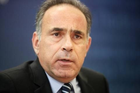 Νέα έκκληση Αρβανιτόπουλου για να παραμείνουν τα σχολεία ανοιχτά