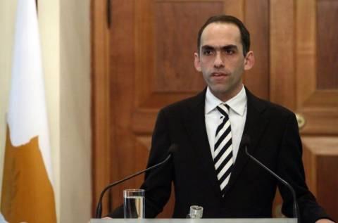 Ικανοποίηση στην Κύπρο για την απόφαση του Eurogroup