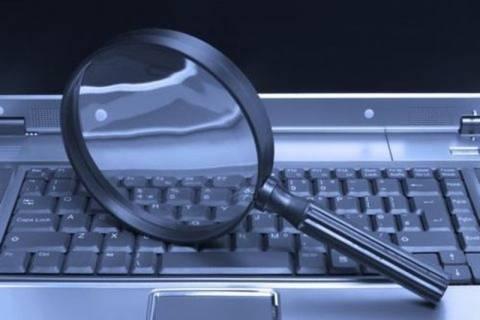 Συστάσεις από την ΕΛ.ΑΣ. για διαδικτυακές απάτες