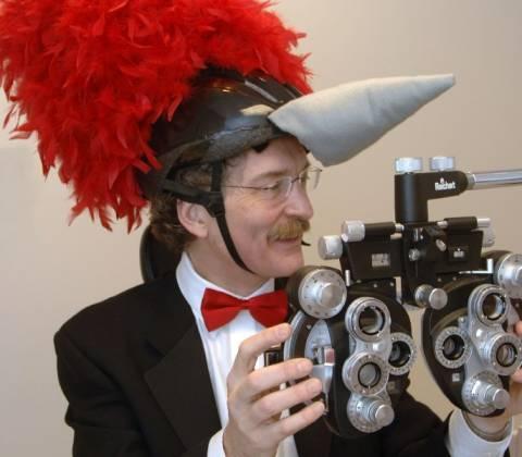Οι πιο αστείες και εξωφρενικές επιστημονικές ανακαλύψεις