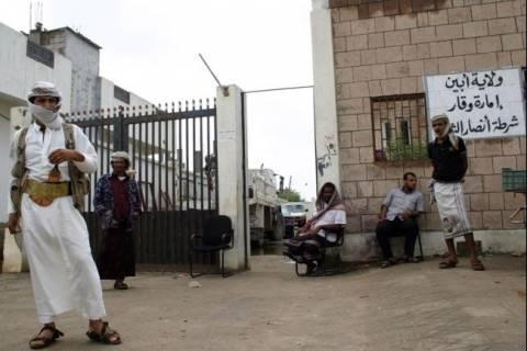 Τον θάνατο ενός εκ των στρατιωτικών ηγετών της επιβεβαίωσε η Αλ Κάιντα