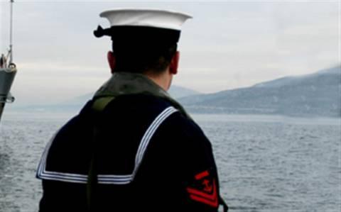Τραγωδία στη Σαμοθράκη: Νεκροί δύο ναύτες