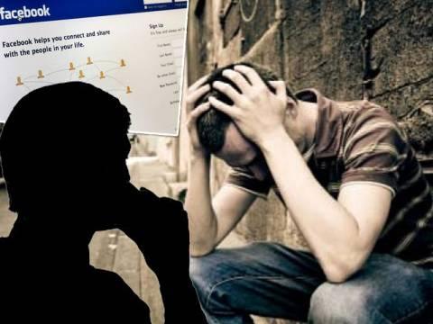 Εφιάλτης με τις εισπρακτικές ακόμα και μέσω του Facebook
