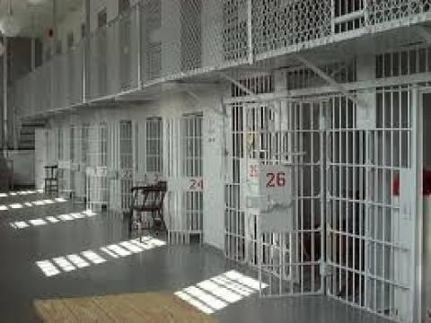 Ήθελε να περάσει ηρωίνη στις φυλακές της Κέρκυρας