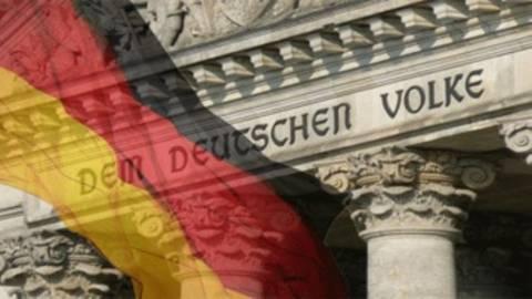 Γερμανικές εκλογές: Απόλυτη πλειοψηφία για την CSU στην Βαυαρία