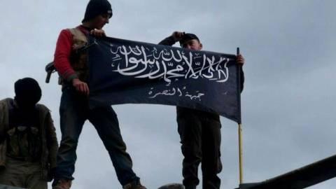 Συρία: Ανάληψη ευθύνης για τη σφαγή 30 ατόμων στην επαρχία Χομς