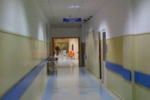 Λάρισα: Στο νοσοκομείο 8χρονος μετά από άγρια επίθεση λυκόσκυλου