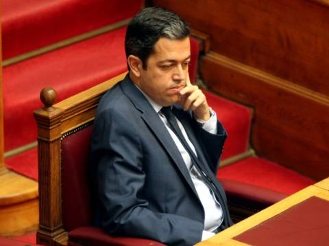 «Οι απεργίες των εκπαιδευτικών είναι υποκινούμενες από τον ΣΥΡΙΖΑ»