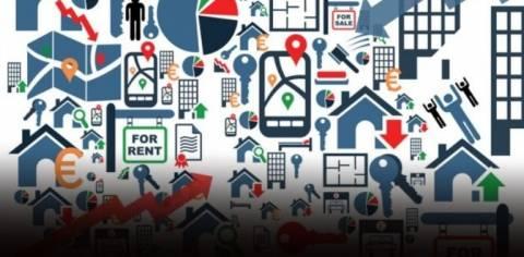Κύπρος: Νομοθετική ρύθμιση για την προστασία της πρώτης κατοικίας