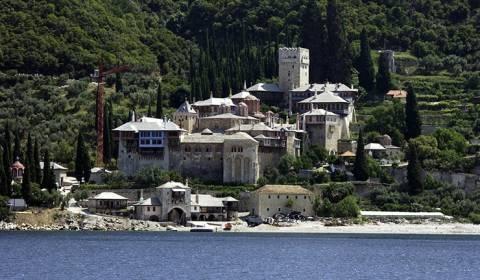Έλληνες ιερείς εμπλέκονται σε απάτες ύψους δισεκατομμυρίων ευρώ