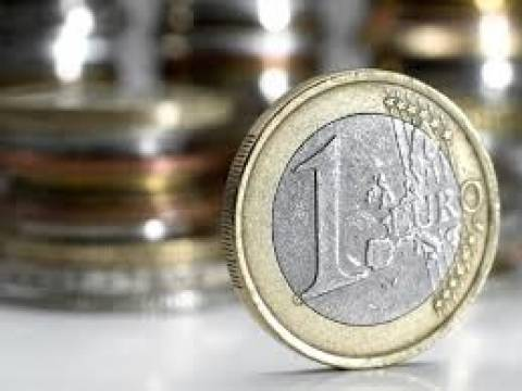 Eurostat: Αποπληθωρισμό -1% εμφάνισε η Ελλάδα τον Αύγουστο